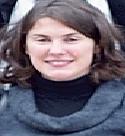 Anne-Sylvie Pigeonnier