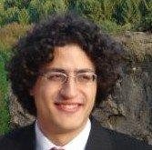 Nadim Farhat