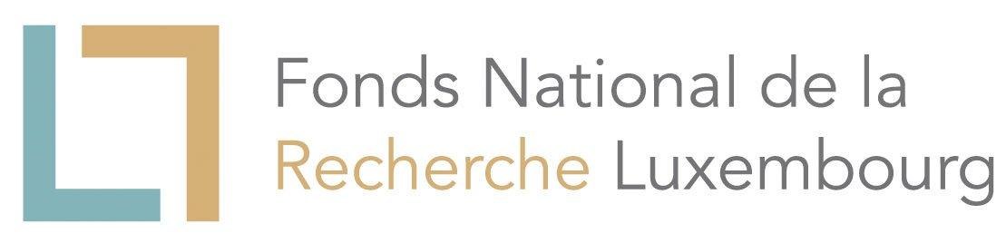 Projet de recherche POLUX 2010-2011 FNR_logo_QUADRI_gris