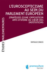 Publications eurosc1-198x300