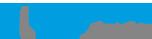 logo_promoculture