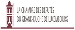 CHD_Logo quadri