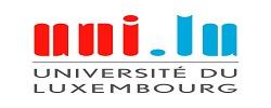 Université du Luxembourg- chaire