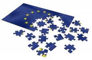 Eurscepticisme
